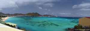 Philipsburg, Sint Maarten